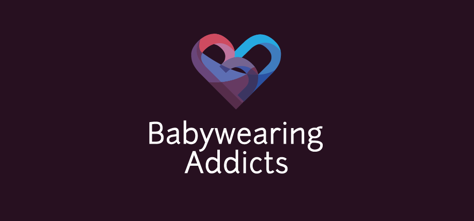 Babywearing Addicts