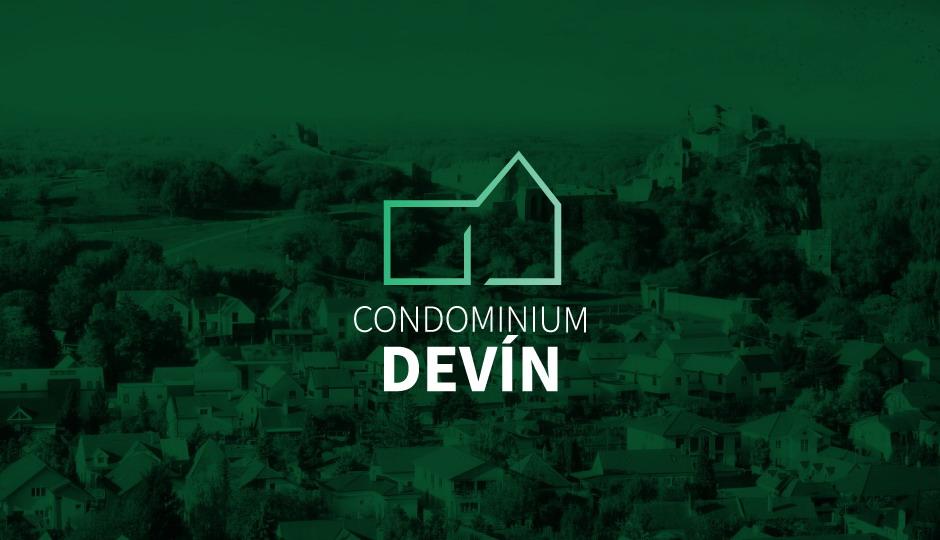 Condominium Devín