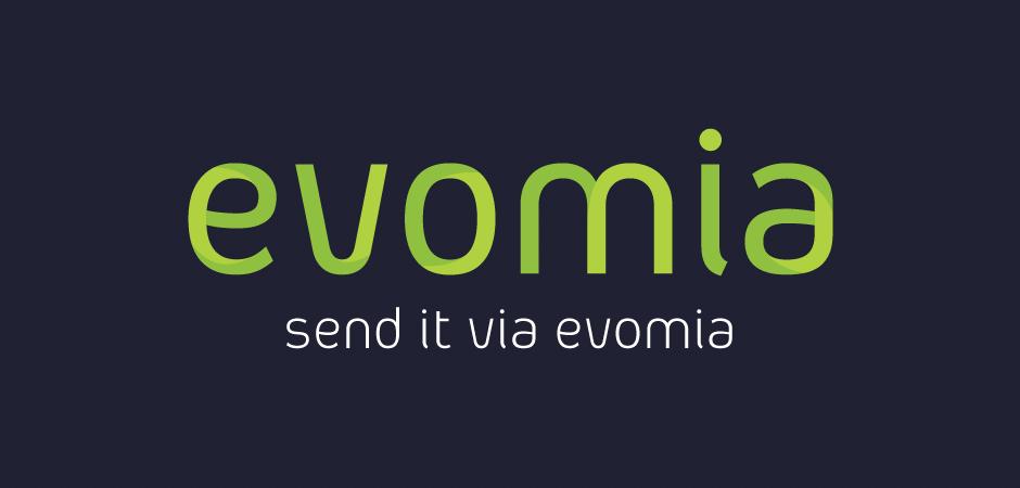 evomia
