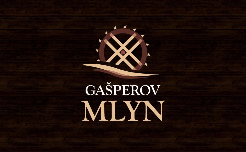 Gašperov Mlyn