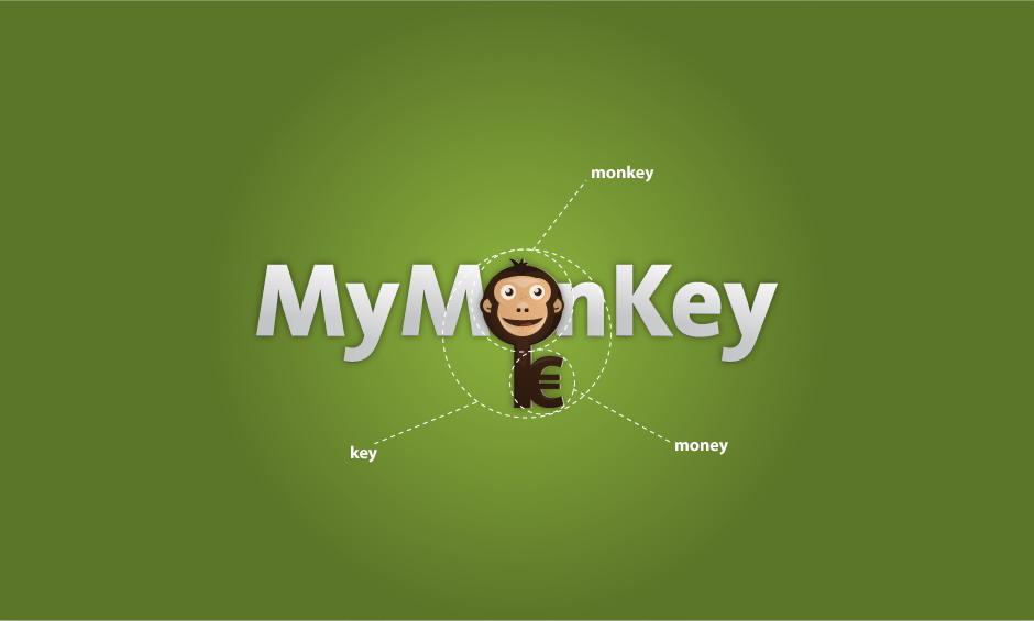 MyMonKey