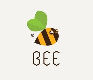 BEE Tankstellen