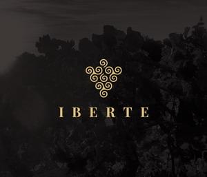 Iberte