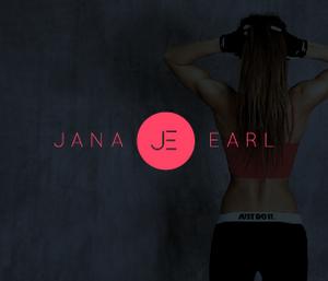 Jana Earl