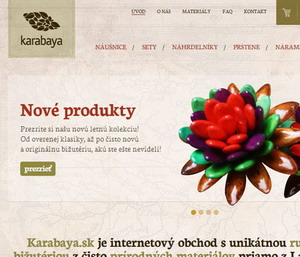 Karabaya