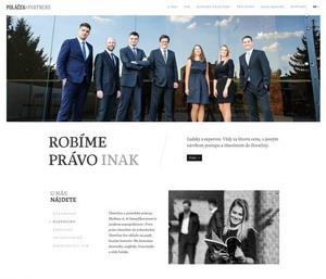 Poláček & Partners