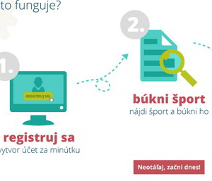Sportimea